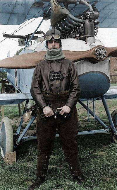 1914C.II.jpg