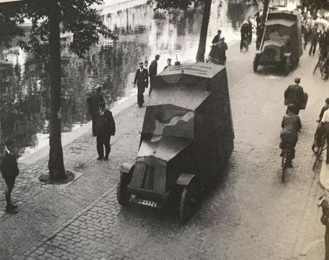 wisentbisonbuffelwijnman1932.jpg