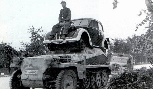 Sdkfz250camouflage.jpeg