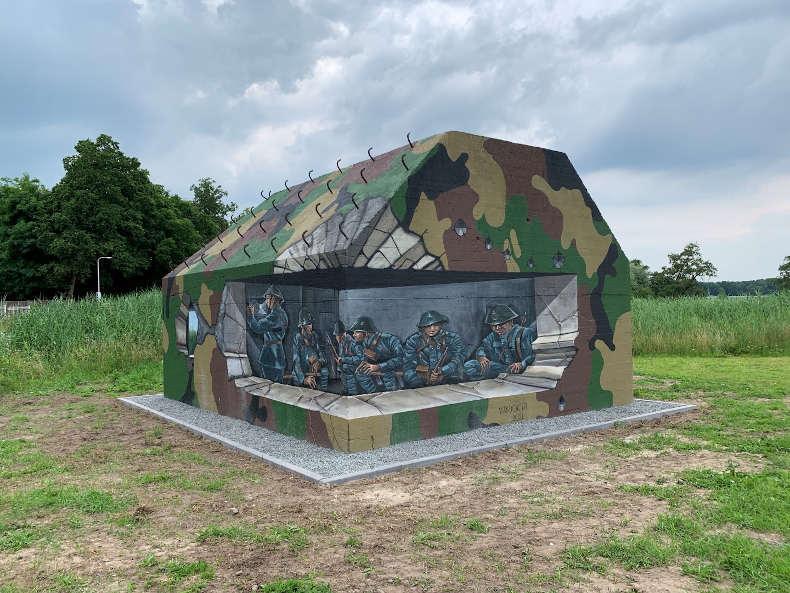 bunker-ruigenhoek.jpeg
