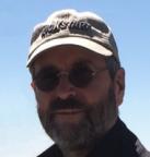 robwolters's Profielfoto